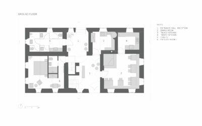 Дом «Радовлица»