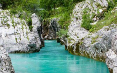 Частное предложение: Коттедж в долине реки Соча